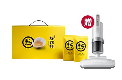 熬雞精禮盒(常溫/14入)6盒組
