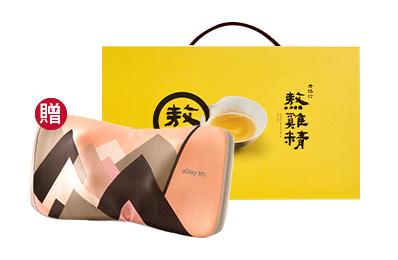 熬雞精禮盒(常溫/14入)3盒