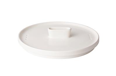JIA Inc.炊米鍋內蓋