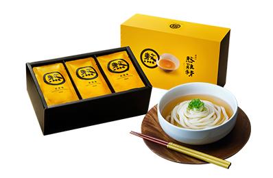 熬雞精(15入)2盒組【加贈熬湯麵(6人份)】