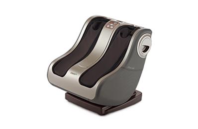 OSIM uPhoria Warm 暖足樂 美腿機 (OS-338)