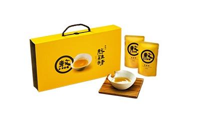 熬雞精禮盒(7入)