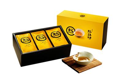 熬雞精(冷凍/15入)3盒